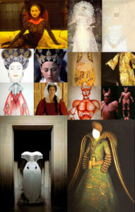 eiko-ishioka-collage