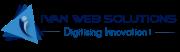 Ivan web solutions